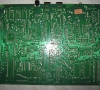 Olivetti Prodest PC128 (motherboard)