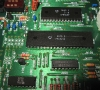 Olivetti Prodest PC128 (motherboard details)