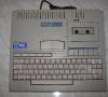 Olivetti Prodest PC128