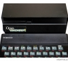 Opus Discovery 1 for Sinclair  ZX Spectrum