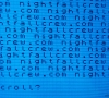 Opus Discovery 1 + ZX Spectrum 48k Blue Fairy version