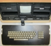 Osborne 1 (System One - 1981)