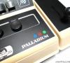 Palladium Tele-Multplay R (close-up)