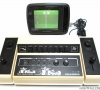 Palladium Tele-Multplay R (Licensed by Magnavox)