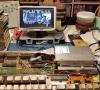 Panasonic JU-253-043P ReCAP (Amiga Floppy Drive)