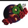 Digitized Logo