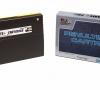 PenUltimate+ Cartridge VIC-20 3k-35k Ram Pack + RomsPenUltimate+ Cartridge VIC-20 3k-35k Ram Pack + Roms