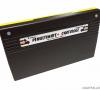 PenUltimate+ Cartridge VIC-20 3k-35k Ram Pack + Roms