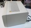 Monitor IBM 5151