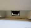 IBM Keyboard (close-up)