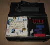 Philips CD-i 470 (Compact Disc Interactive)