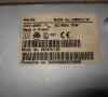 Philips CD-i 470 (S/N detail)