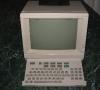 Philips HCS80