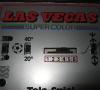 Philips Las Vegas ES2208 (close-up)