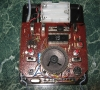Philips Las Vegas ES2208 (motherboard)