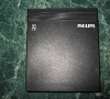 Philips P2000T/38 (basic cartridge)