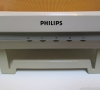Philips Monitor CM 8802/00G (close-up)