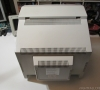 Philips Monitor CM 8802/00G (rear side)