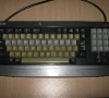 Philips MSX 2 NMS-8250 Keyboard