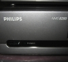 Philips MSX 2 NMS-8250 close-up
