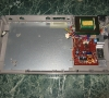 Philips MSX VG-8020 (powersupply)