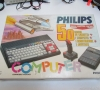 Philips NMS 800/801 (MSX-DOS Compatible) Boxed