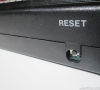 Philips NMS 800/801 (reset)