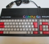 Philips NMS 800/801 (MSX-DOS Compatible)