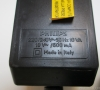 Philips NMS 800/801 (Power supply)