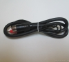 Philips NMS 800/801 (Tape cable)