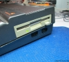 Philips NMS 8245 Floppy Drive adapter