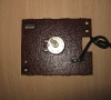 Philips Odyssey 2001 Analog PAD circuit board