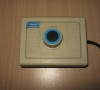 Philips Odyssey 2001 Analog PAD