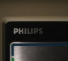 Philips Odyssey 2001 close-up