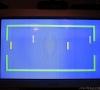 Philips Odyssey 2100 (in-game screenshot)