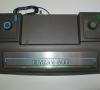 Philips Odyssey 2100