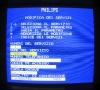 Philips Telematico NMS 3000 (Screenshot)