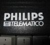 Philips Telematico NMS 3000 (Detail)