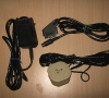 Philips Telematico NMS 3000 (Accessories)