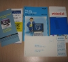 Philips Telematico NMS 3000 (Manuals)