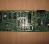 Philips Telematico NMS 3000 (Inside)