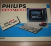 Philips Telematico NMS 3000 (Box)