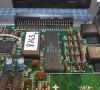 Philips VG-8235 (MSX2) Upgrading & Fixing