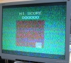 Philips Videopac G7000 with RF Output