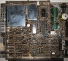 Philips Videopac G7000 Motherboard