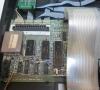 Philips VideoPac G7200 (main pcb)