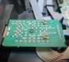 Philips VideoPac G7200 (rgb pcb)