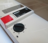Philips VideoPac G7200 (close-up)