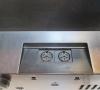 Philips VideoPac G7200 (close-up - joyStick ports)
