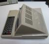 Philips VideoPac G7200